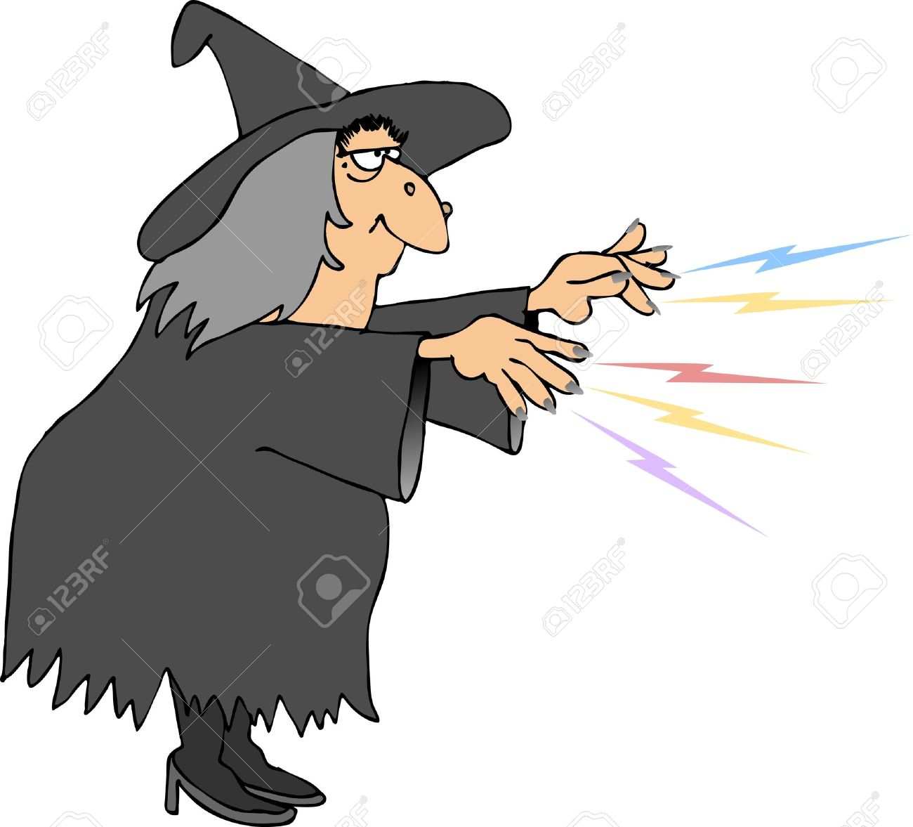 409369-witch-casting-a-spell.jpg